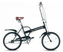 Capriolo Travel 1 - Városi kerékpár