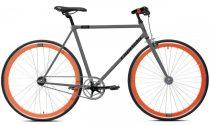Capriolo Fastboy - Fixi kerékpár