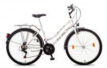 Csepel_bicikli_atb_boss_noi_18sp_BE