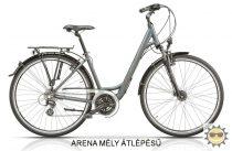 Cross Arena - Női trekking kerékpár
