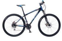 """Neuzer Jumbo Comp férfi 29"""" MTB Kerékpár"""