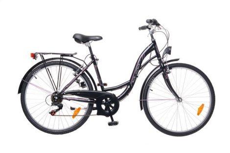 Neuzer Venezia 6 női városi kerékpár - váltós