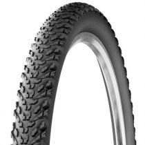 Köpeny 26x2,00 (52-559) COUNTRY DRY 2 fekete Michelin