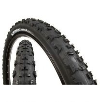 Köpeny 26x2,00 (52-559) COUNTRY ALL TERRAIN fekete Michelin