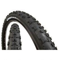 Köpeny 26x2,00 (52-559) COUNTRY ALL TERRAIN fekete Michelin