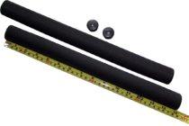 Szivacs markolat 380mm