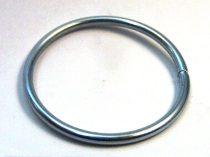 Rugógyűrű nagy