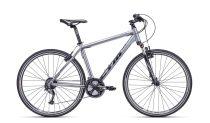 CTM Tranz 3.0 ffi Cross Trekking kerékpár