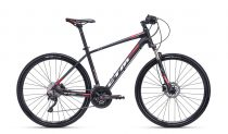 CTM Stark 2.0 ffi Cross Trekking kerékpár