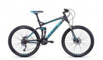 """CTM Rocker 27,5"""" FS MTB kerékpár"""