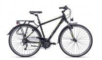 """CTM Stamp 1.0 28""""  férfi City kerékpár"""