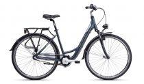 """CTM Nancy 2.0 28"""" női City kerékpár"""