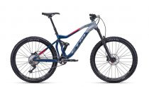 "CTM Scroll Xpert 27,5"" FS MTB"