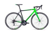 CTM Blade 1.0 Országúti kerékpár