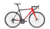 CTM Blade 2.0 Országúti kerékpár