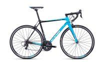7be5eaef5273 Országúti kerékpárok, versenybiciklik - LocalBike 3