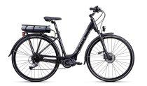 """CTM Metric 28"""" E-bike"""