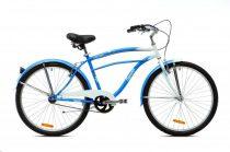 Capriolo Malibu - Cruiser kerékpár
