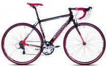 Capriolo Firebird 2 - Országúti kerékpár