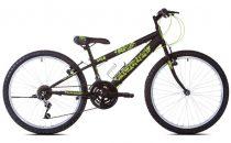 Gyerek bicikli - Adria Spam 24