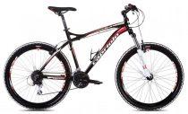 MTB kerékpár - Capriolo Gila 1.0