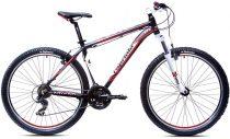 "MTB kerékpár - Capriolo Level 7.1 V1 - 20"""