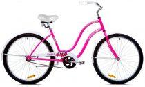 Capriolo Sunshine - Cruiser kerékpár