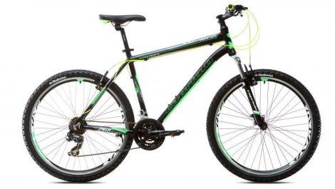 MTB kerékpár - Capriolo Monitor Man