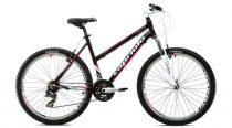 MTB kerékpár - Capriolo Monitor Lady