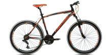 MTB kerékpár - Capriolo Anolis