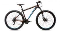 "MTB kerékpár - Capriolo Level 9.5 29er V1 - 19"""