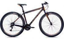 MTB kerékpár - Capriolo Level 9.0 29er