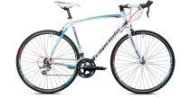 Capriolo Firebird 3 - Országúti kerékpár