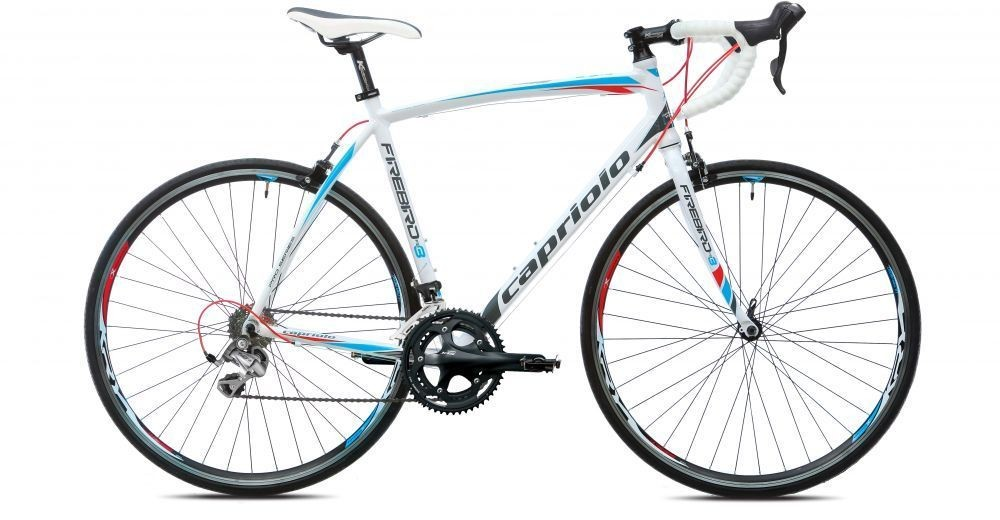0174534e69e4 Bicikli - Capriolo Firebird 3 Bicikli - Kerékpár Webshop - Localbike ...