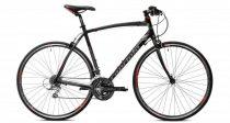 Capriolo Speedster - Fitness kerékpár