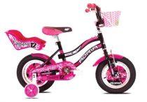 Gyerek bicikli - Adria Fantasy 12
