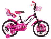 Gyerek bicikli - Adria Fantasy 16