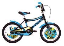Gyerek bicikli - Adria Rocker 20
