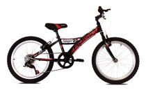 Gyerek bicikli - Adria Stinger 20