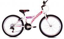 Gyerek bicikli - Adria Stinger 24