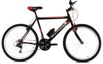 MTB kerékpár - Adria Nomad 26