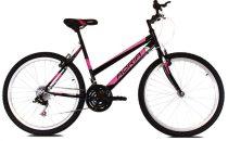 MTB kerékpár - Adria Bonita 26