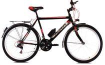 MTB kerékpár - Adria Nomad+ 26