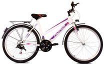 MTB kerékpár - Adria Bonita+ 26