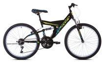 MTB kerékpár - Adria Dakota 26