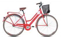 Női városi kerékpár - Capriolo Amsterdam Lady