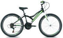 Gyerek bicikli - Capriolo Diavolo 400