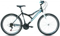 MTB kerékpár - Capriolo Diavolo 600