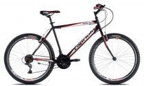 MTB kerékpár - Capriolo Passion Man