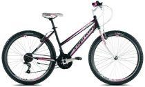MTB kerékpár - Capriolo Passion Lady